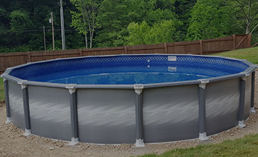 Our Services Pine Run Pools And Spas