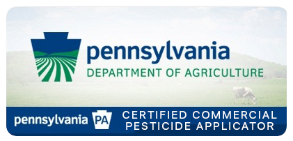 Pesticide-Applicator